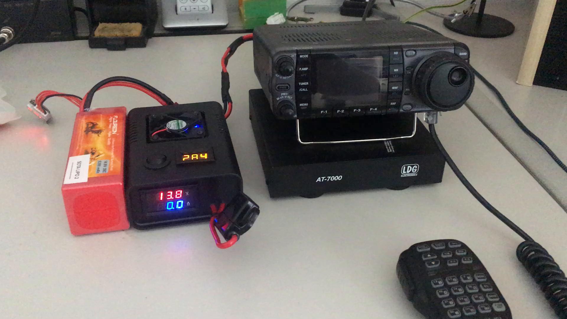 Drokreg Mini Digital Amperemeter Voltmeter Dual Display Strom Led Ammeter Amp Power Meter 090v 100a Shunt Spannung Tester Dc 0 100v 50a Autobatterie Monitor Anzeige Mit Current