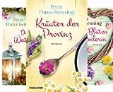 Die Maierhofen-Reihe (Reihe in 4 Bänden)