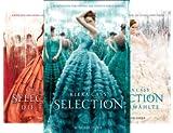 Selection (Reihe in 5 Bänden)
