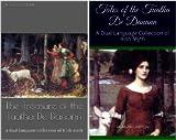 Pocket Book of Irish Myth (2 Book Series)