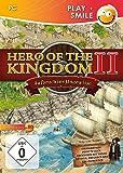 Hero of the Kingdom II: Aufbruch ins Ungewisse [PC Download]