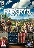 Far Cry 5 [Code Jeu PC - Uplay]