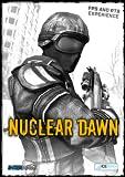 Nuclear Dawn [Code Jeu PC - Steam]