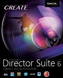CyberLink Director Suite 6 [Download]