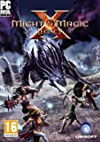 Might & Magic X - Legacy [Code Jeu PC - Uplay]