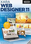 MAGIX Web Designer 11 [Download]