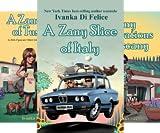 Italian Living (5 Book Series)