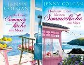 Die Kleine Sommerküche Am Meer : Jenny colgan die kleine sommerküche am meer lovelyliciousme