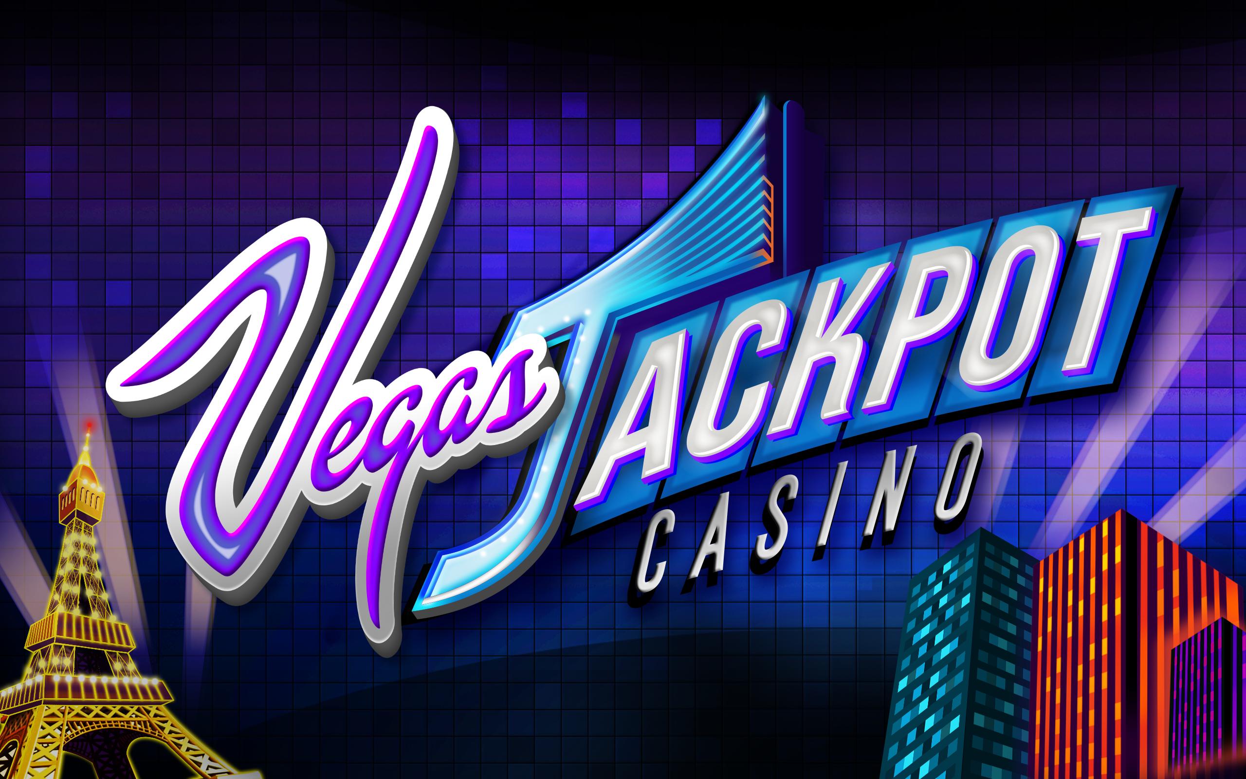 Spiele Vegas Jackpot Keno - Video Slots Online