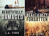 Beautifully Damaged Series (2 Book Series)