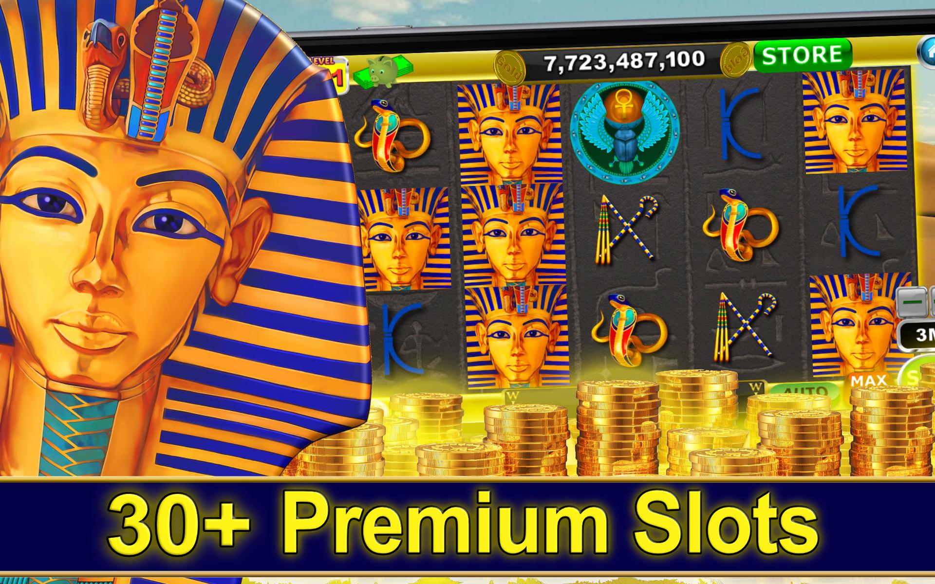 Casino online belgium