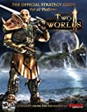 Two Worlds II Lösungsbuch [DLC] [Steam]