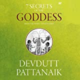 7 Secrets of the Goddess: The Hindu Trinity Series