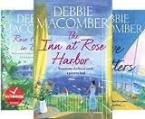 Rose Harbor (5 Book Series)