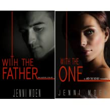 With The Father (2 Book Series)