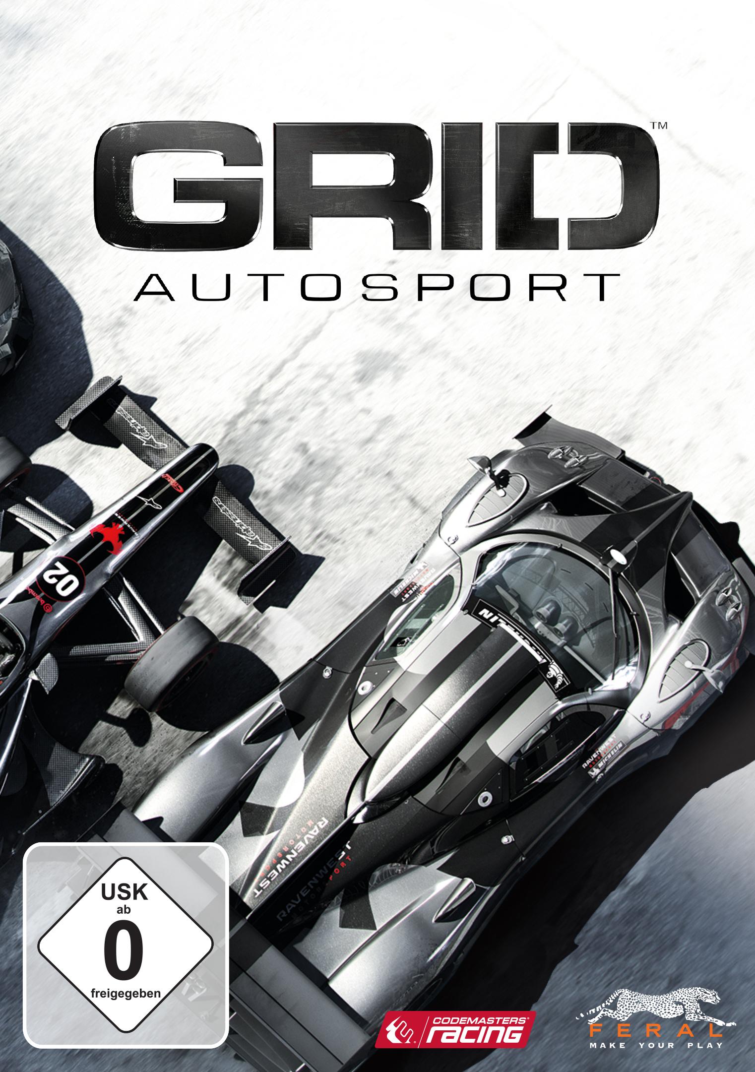 grid-autosport-mac-steam-code