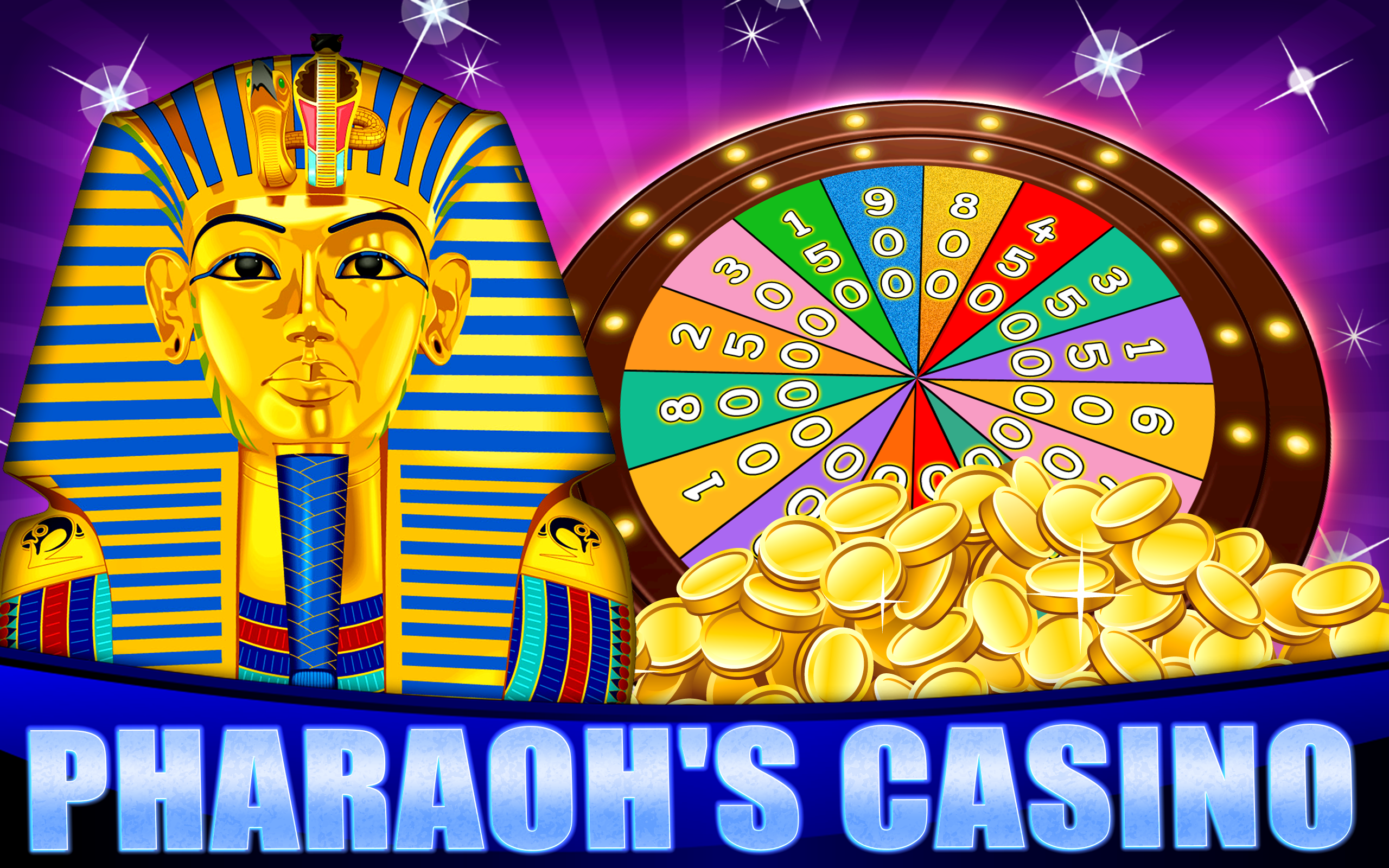 play videopoker mobile canada