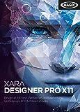 XARA Designer Pro X11 [Download]