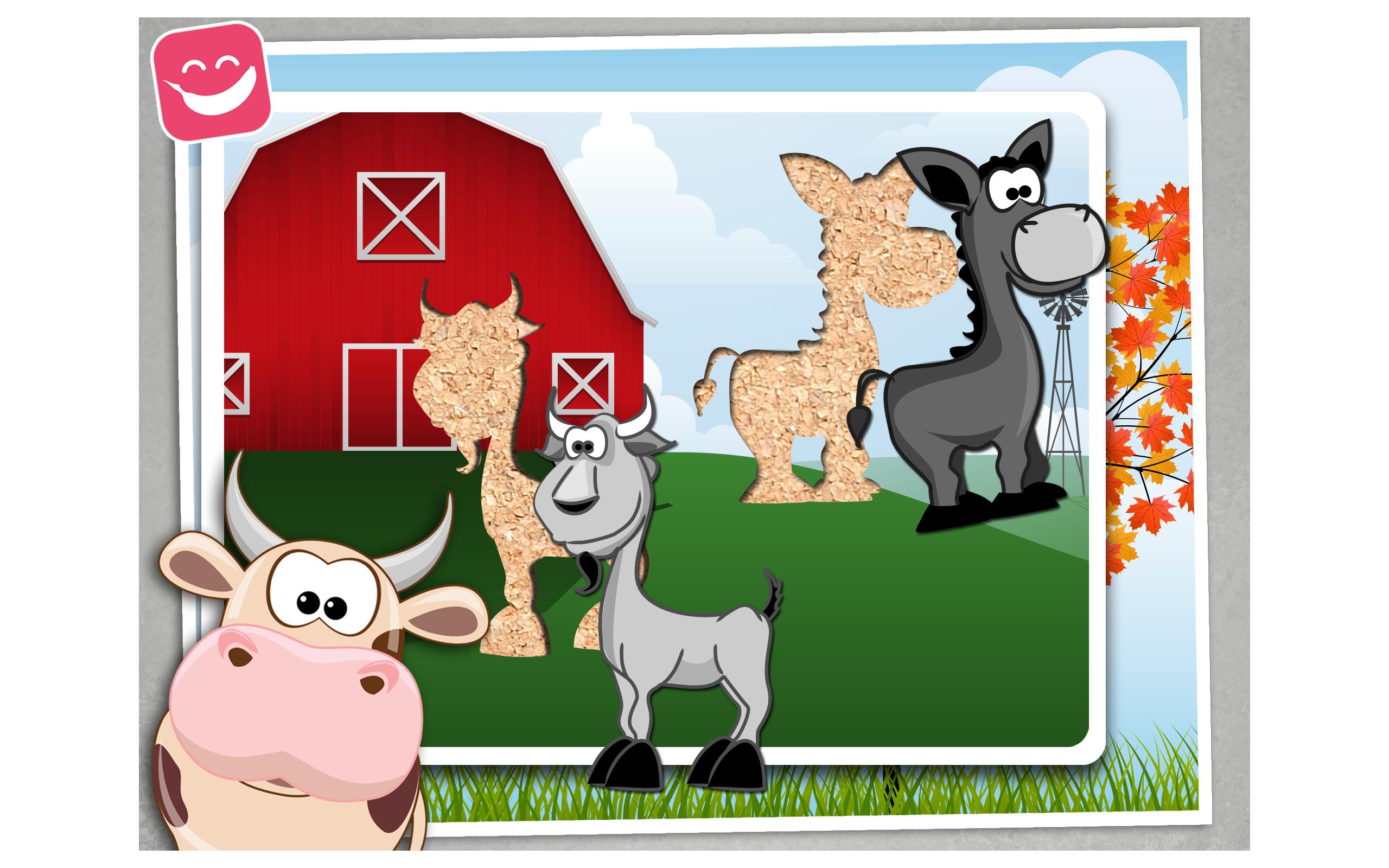 Gioco gratuito degli animali della fattoria 2 0 for Porte francesi della fattoria