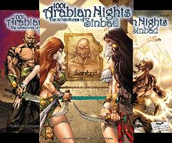 1001 arabian nights 2 kostenlos spielen