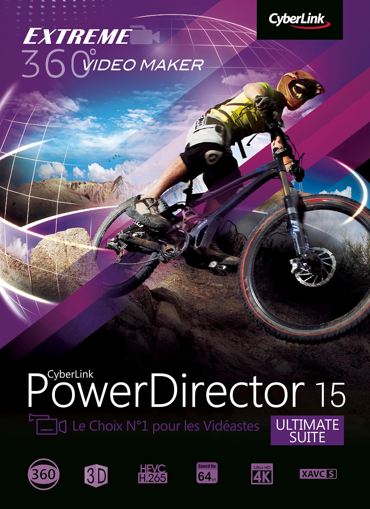 cyberlink-powerdirector-15-ultimate-suite-telechargement