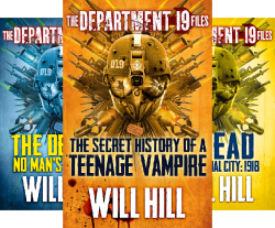 Kindle Editions