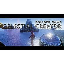 HIMMELS CREATOR [PC Download]