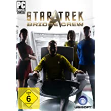 Star Trek™: Bridge Crew [PC Code - Steam]