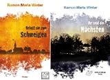 Nordström & Shooter (Reihe in 2 Bänden)
