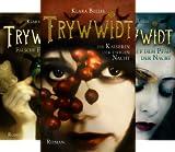 Trywwidt (Reihe in 3 Bänden)