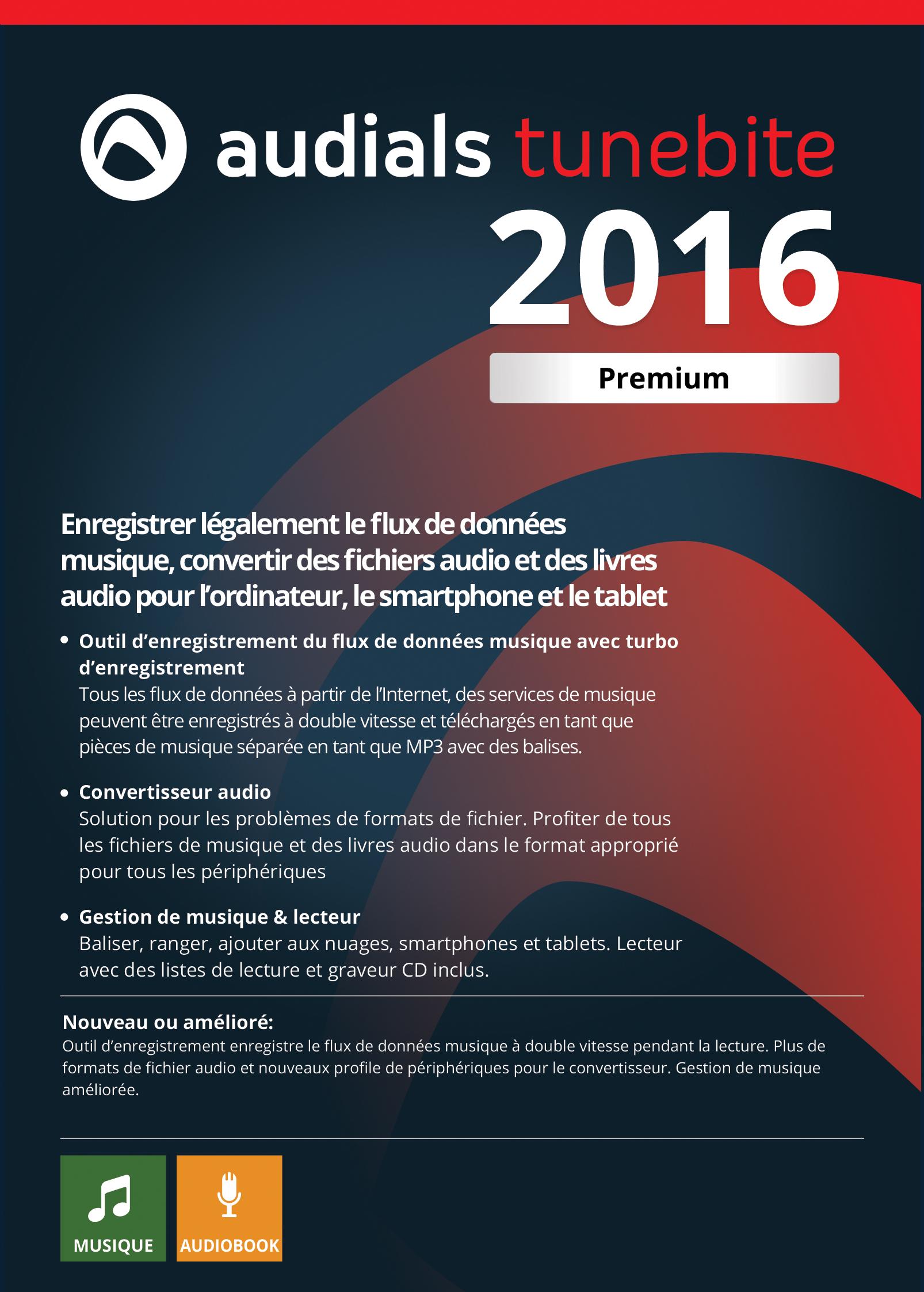 audials-tunebite-2016-premium-loutil-moins-cher-pour-enregistrer-le-flux-de-donnee-de-musique-avec-c