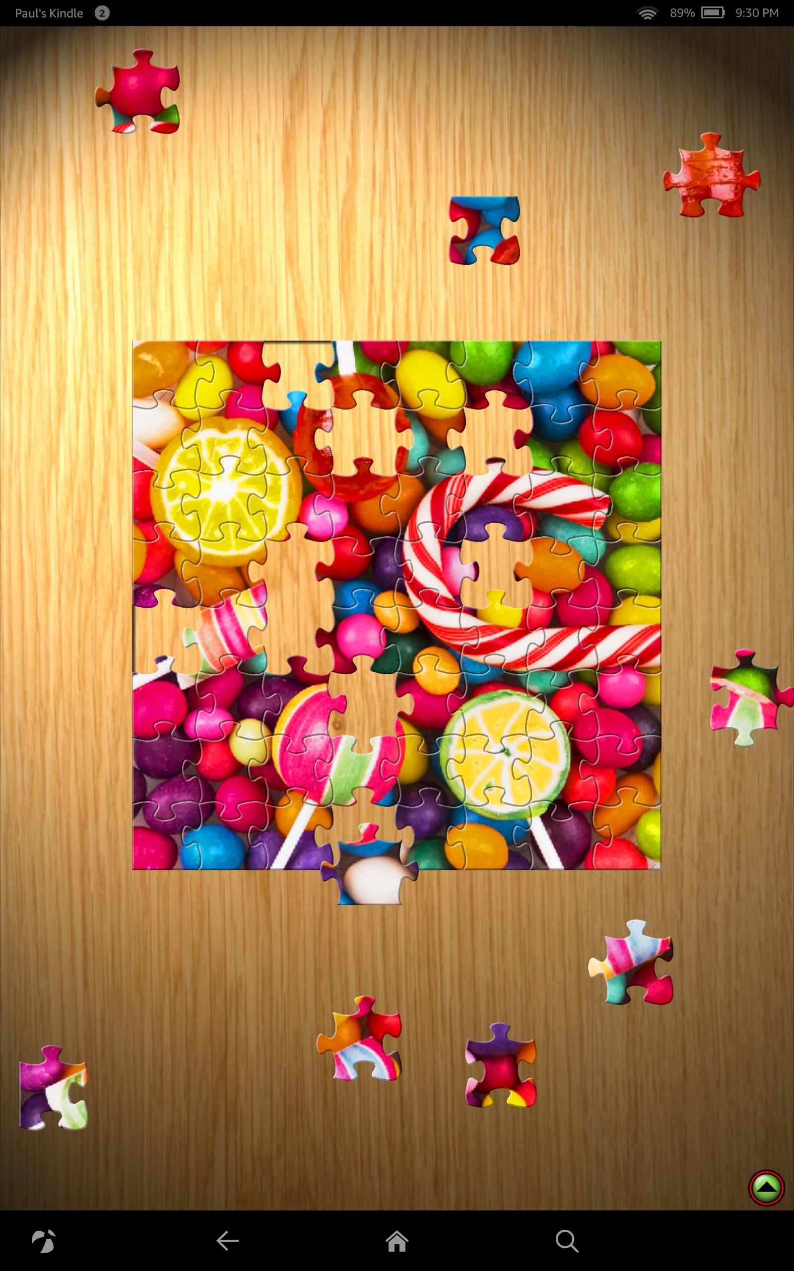 puzzle spiele gratis