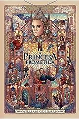 A princesa prometida (Portuguese Edition) Versión Kindle