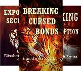 Curses & Secrets (3 Book Series)