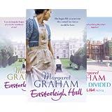 Easterleigh Hall (3 Book Series)