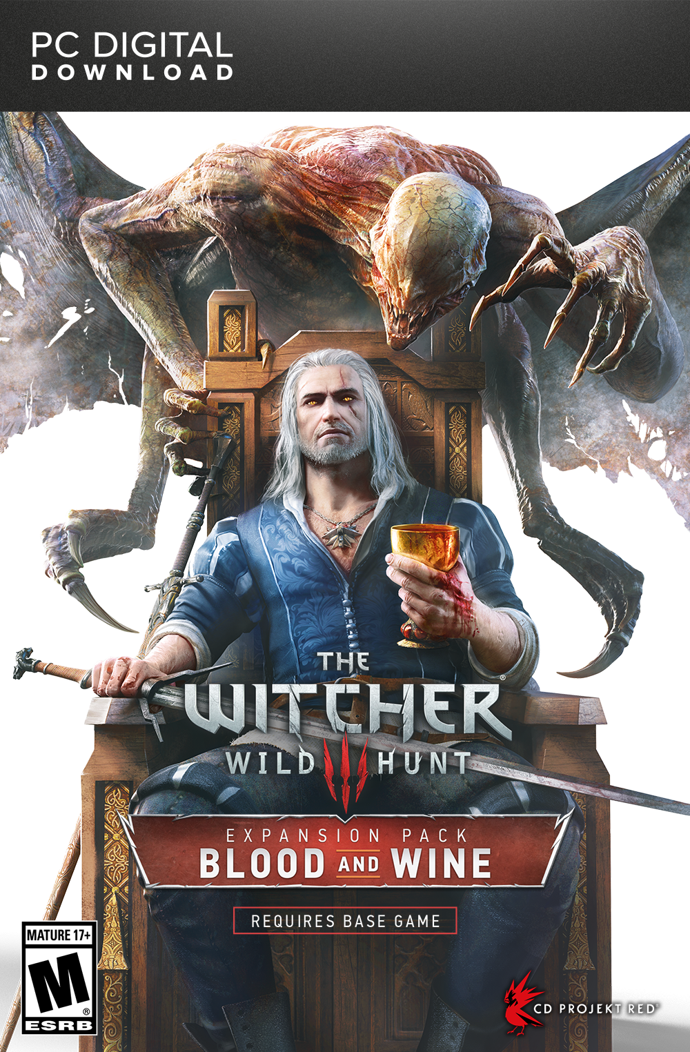 The witcher 3 wild hunt expansion pass ps4 psn code uk the witcher 3 wild hunt expansion pass ps4 psn code uk account amazon pc video games solutioingenieria Gallery