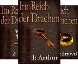 Im Reich der Drachen (Reihe in 5 Bänden)