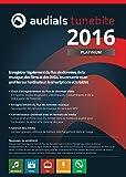 Audials Tunebite 2016 Platinum: ...