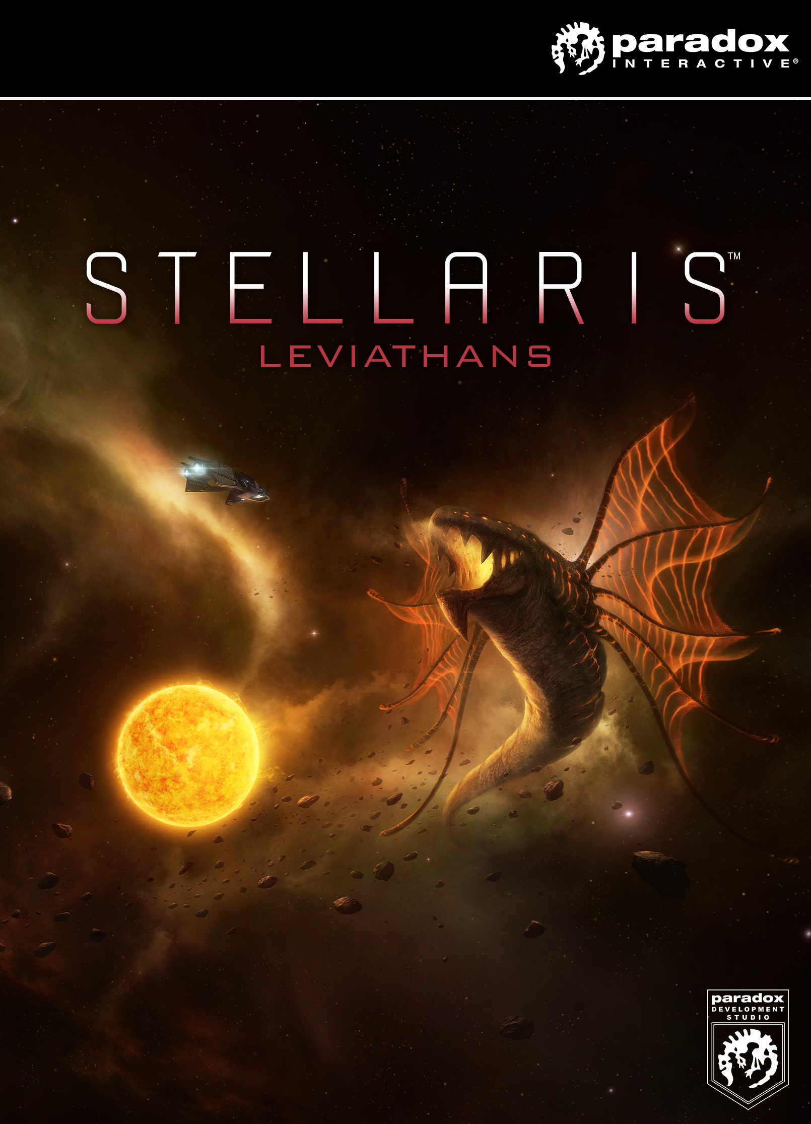 stellaris-leviathan-story-pack-pc-mac-code-steam