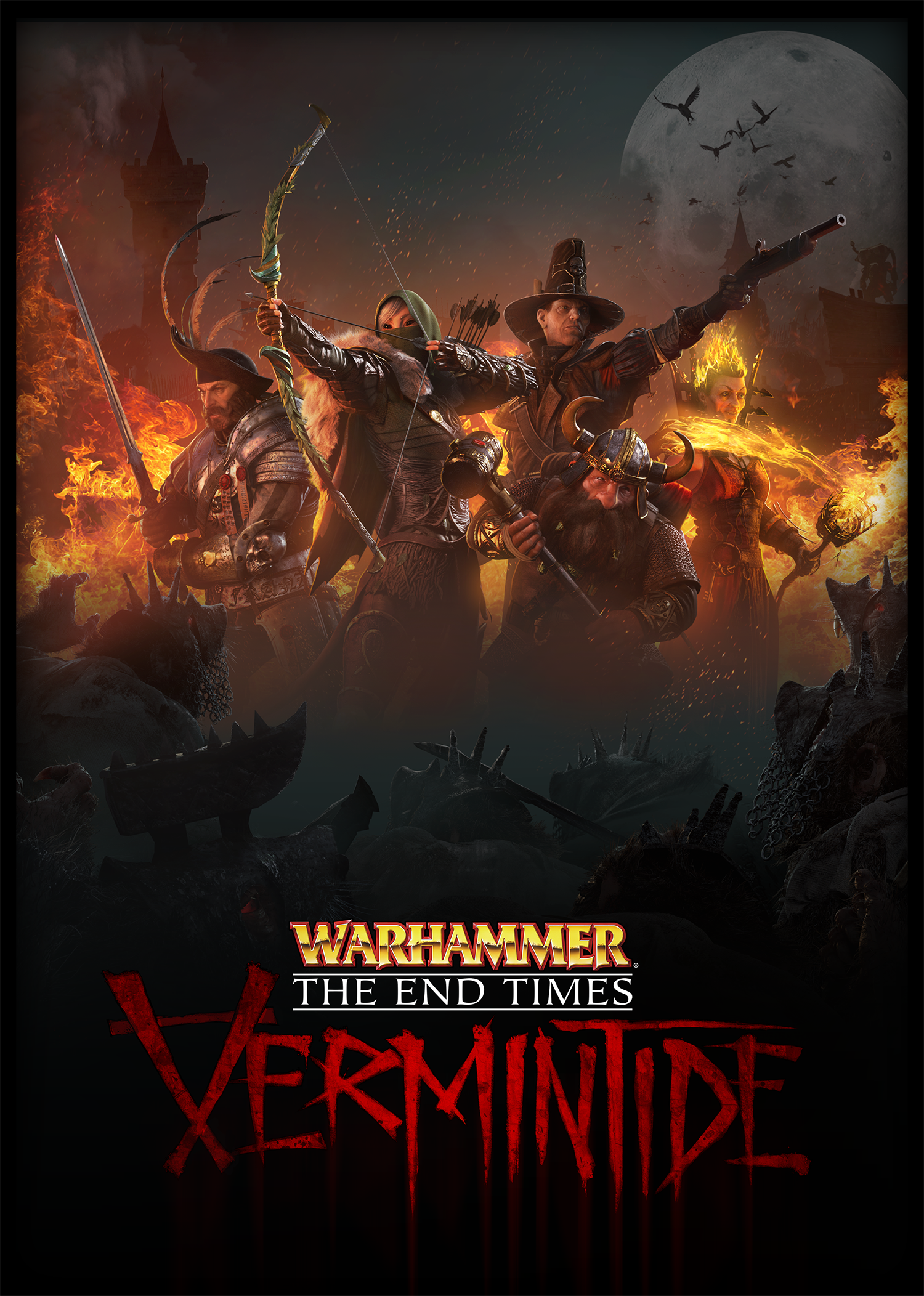 warhammer-end-times-vermintide-collectors-edition-pc-code-steam