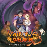Partez en quête de revanche avec Vairon le jeune guerrier intrépide et vivez une aventure rythmée avec des phases de jeu variées où vous pourrez affronter des créatures démoniaques, résoudre des énigmes, combattre une horde de monstres à la façon ...