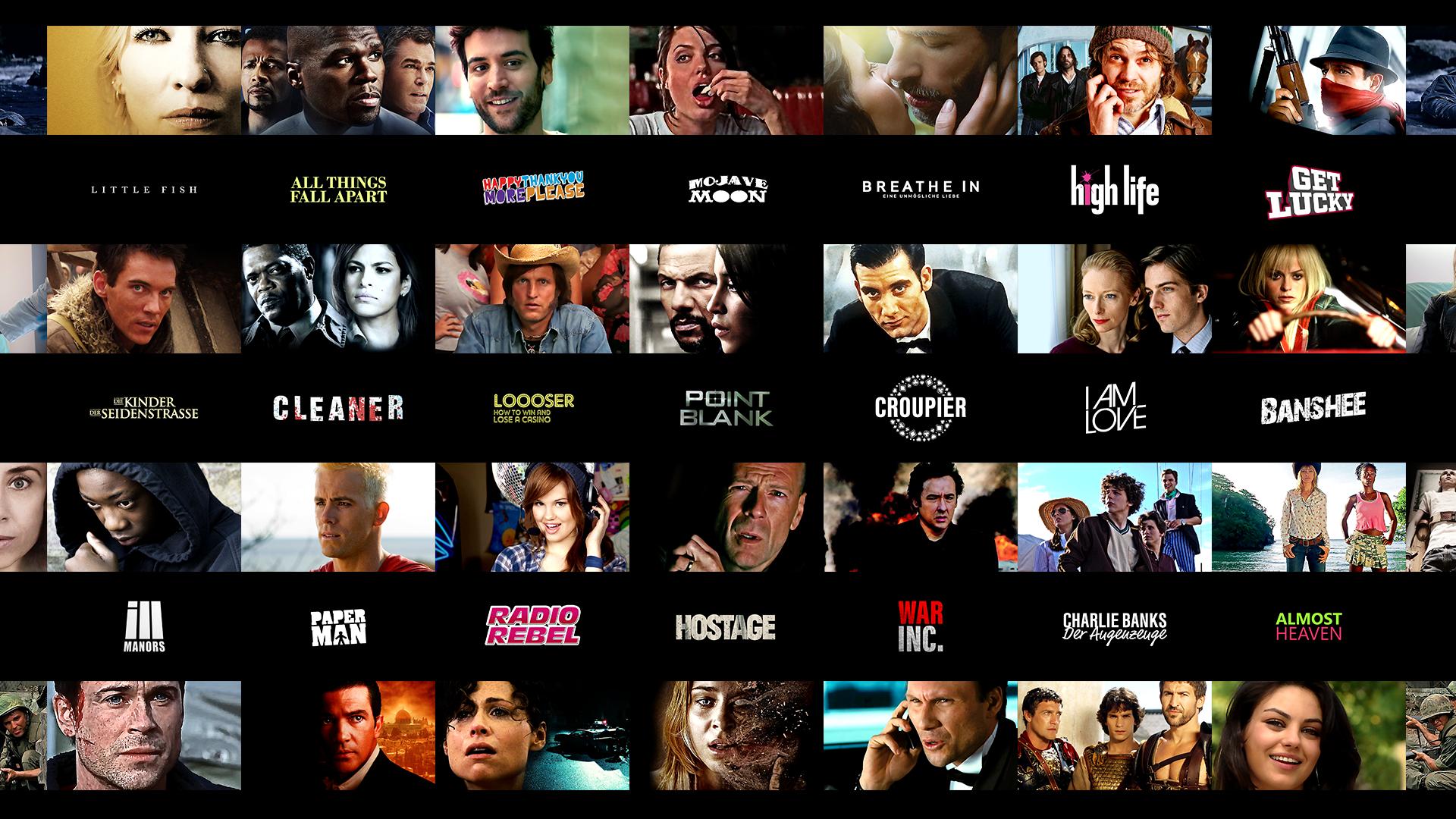 Netzkino, Filme, Movies, Videos, TV – legal und kostenlos Spielfilme schauen - 13