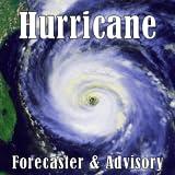 Hurricane Forecast & Advisory