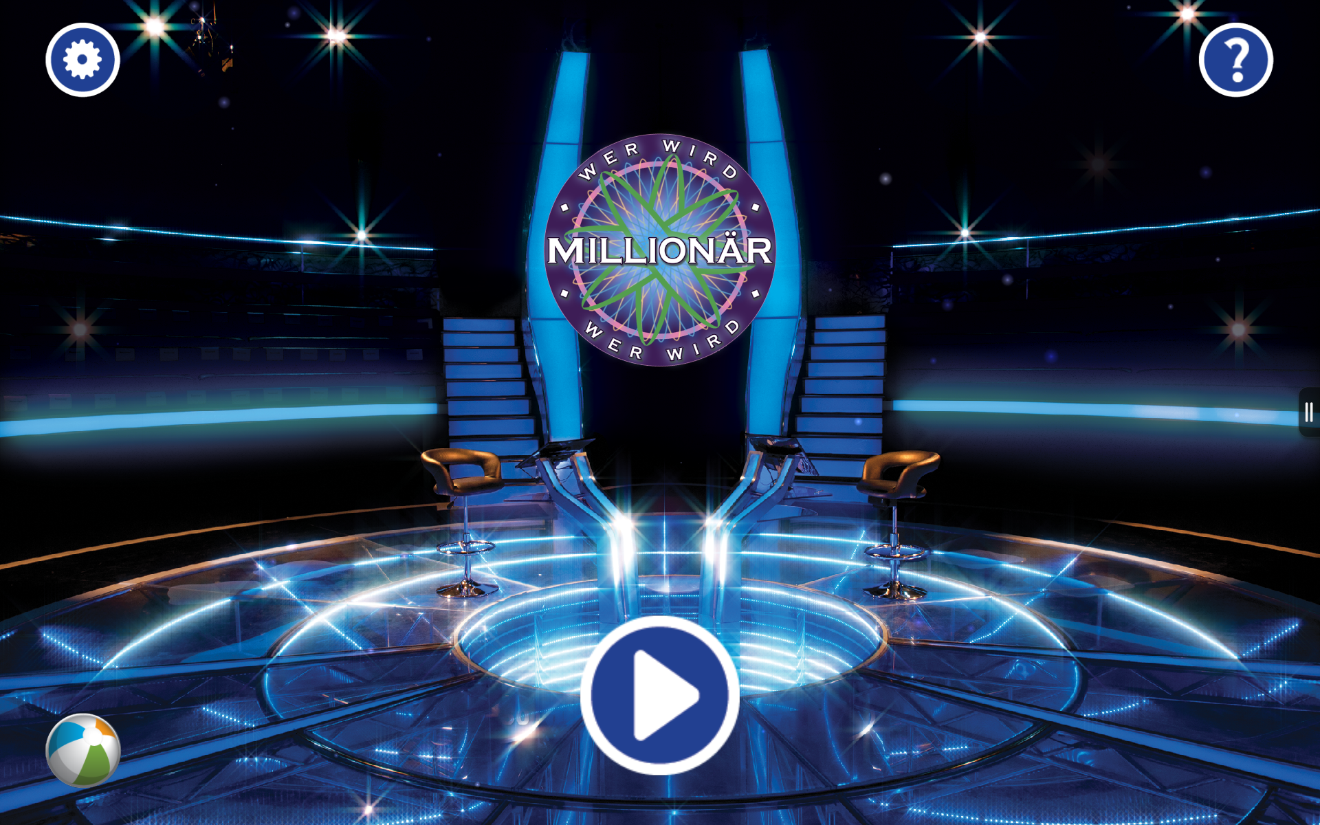 who wants to be a millionaire Who wants to be a millionaire has had five hosts thus far, can you name them here's a hint: regis philbin was the first and two lasted one season.