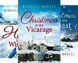 The Rebecca Boxall Collection