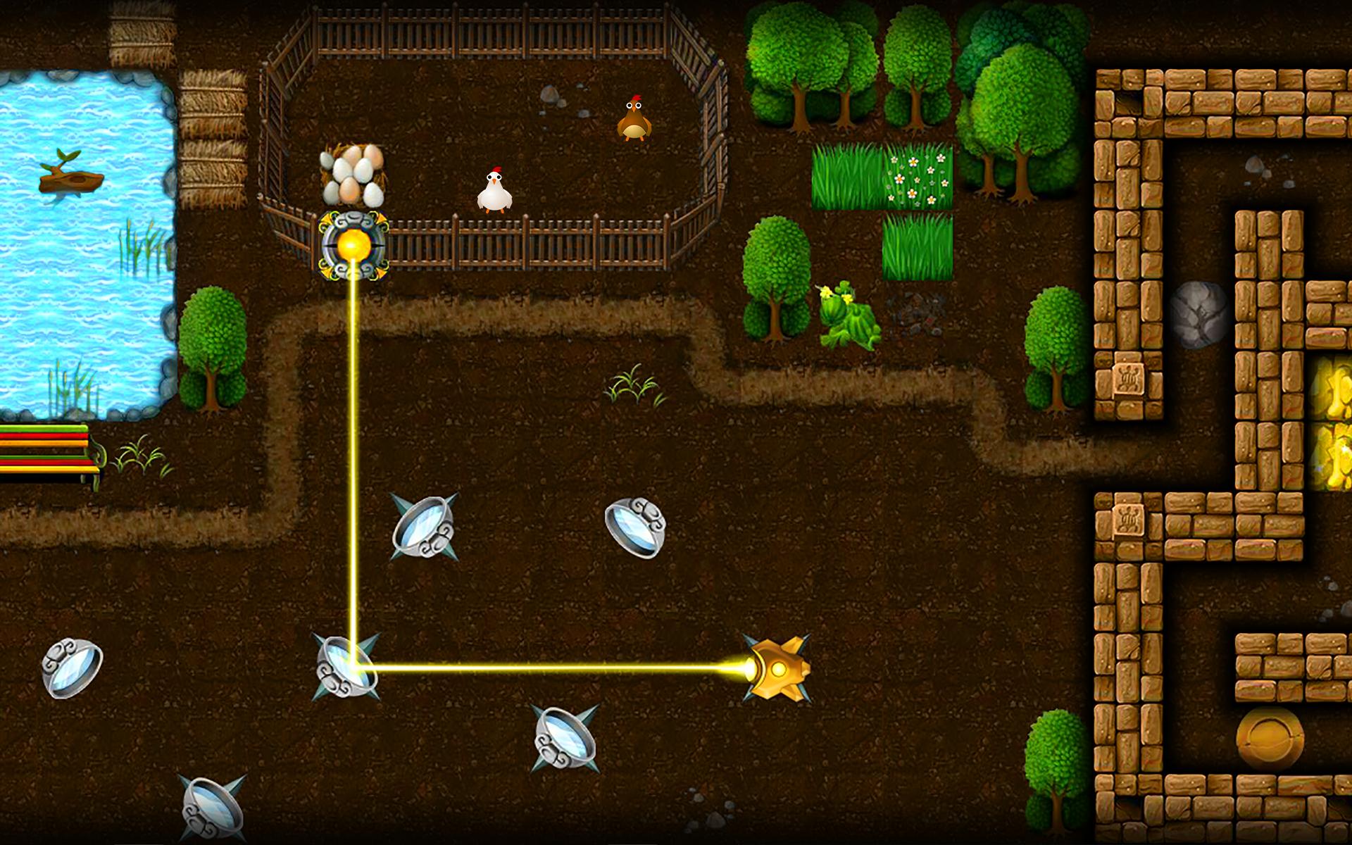 Forge Of Empires Karte Komplettlösung.Diggy S Adventure Amazon De Apps Für Android