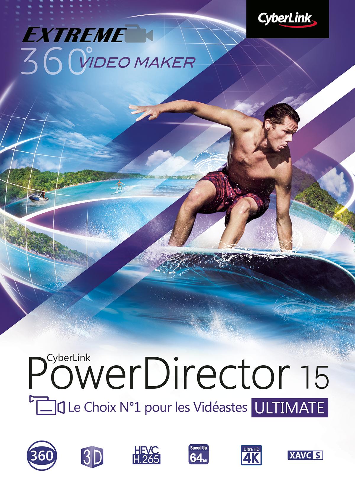 cyberlink-powerdirector-15-ultimate-telechargement