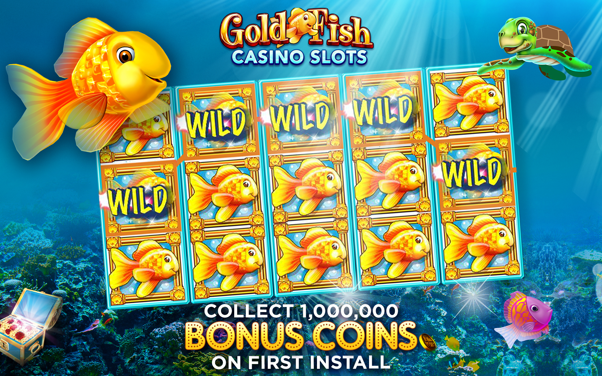 Play mobile videopoker us