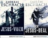 Jesus Video (Reihe in 2 Bänden)
