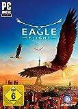 Eagle Flight [PC Code - Steam]